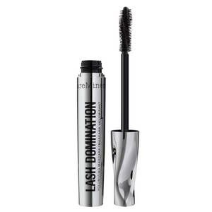 Lash Domination, BareMinerals : Team Vanity aime !