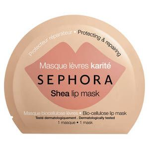 Masque lèvres, Sephora - Infos et avis