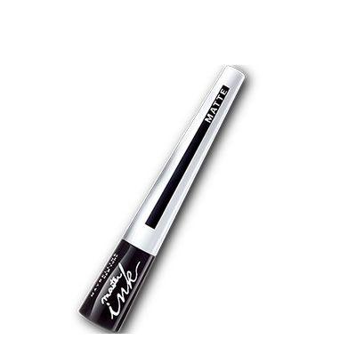 Master Ink, Gemey-Maybelline - Infos et avis