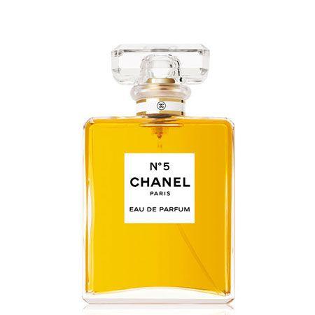 N°5 - Eau de Parfum, Chanel - Infos et avis