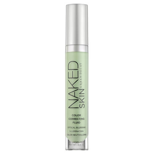 Naked Skin Color Correcting - Correcteur De Teint, Urban Decay : Team Vanity aime !