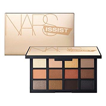 NARSissist Loaded Eyeshadow Palette, Nars - Infos et avis