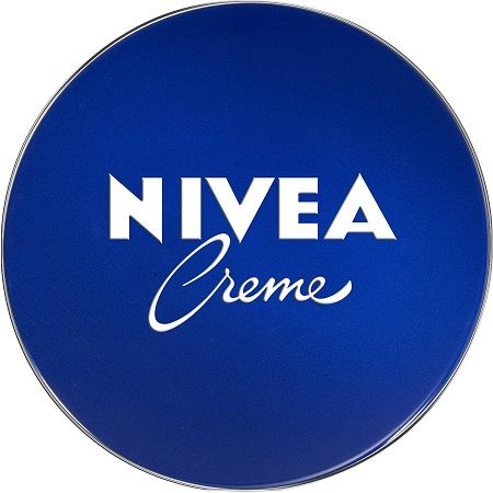 Nivea Crème, Nivea - Infos et avis