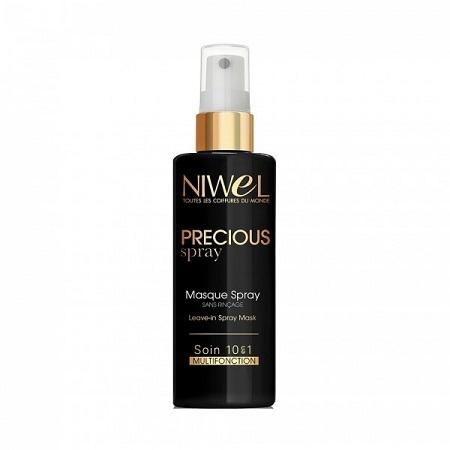 Precious Spray 10 en 1, Niwel - Infos et avis