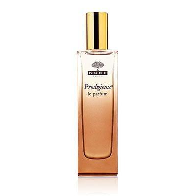 Prodigieux Le Parfum, Nuxe - Infos et avis