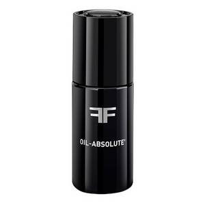 Oil-Absolute - Sérum-huile anti-âge ultime, Laboratoires Filorga : Team Vanity aime !