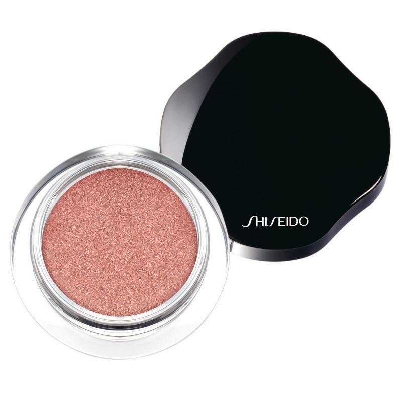 Ombre Crème Satinée, Shiseido - Infos et avis