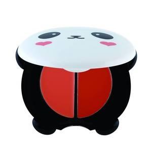 Panda's Dream Dual Lip & Cheek, Tonymoly - Infos et avis