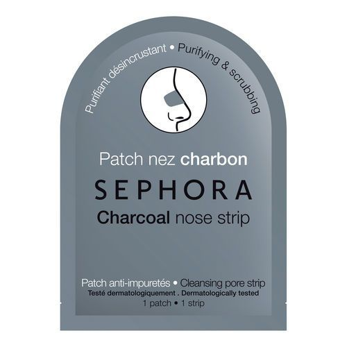 Patch nez, Sephora : Team Vanity aime !