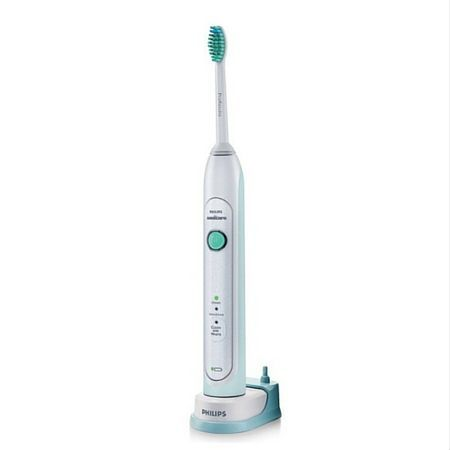 Philips Sonicare HW, Philips : Team Vanity aime !