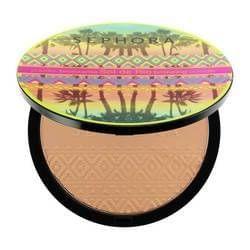 Poudre Bronzante Sol de Rio, Sephora - Infos et avis