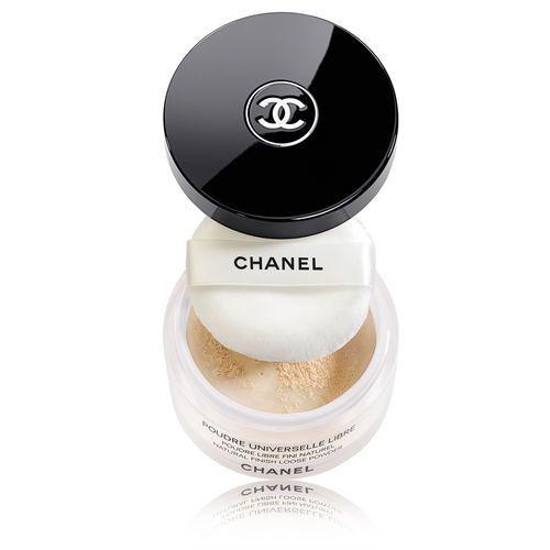 Poudre universelle libre, Chanel - Infos et avis