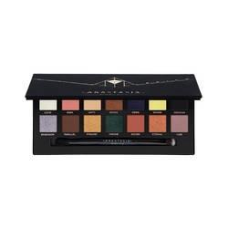 Prism Eye Palette - Palette de fards à paupières, Anastasia Beverly Hills - Infos et avis