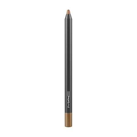Pro Longwear Eye Liner, Mac : Team Vanity aime !