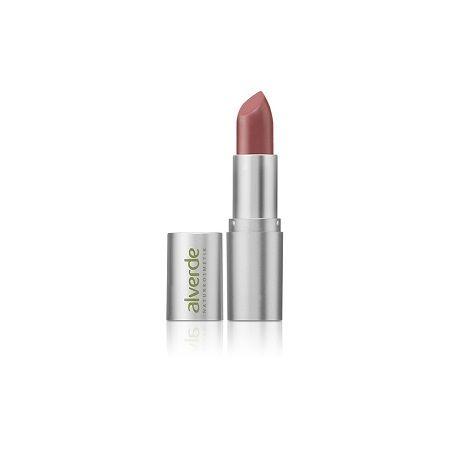 Rouge à lèvres Color & Care, Alverde - Infos et avis