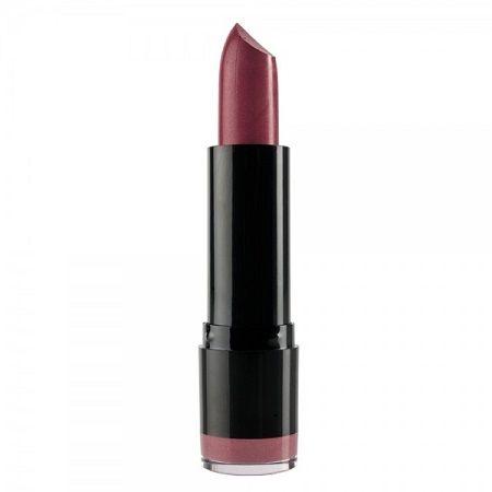 Extra Creamy Round Lipstick, NYX - Infos et avis