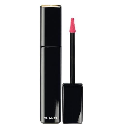 Rouge Allure Gloss, Chanel : Team Vanity aime !