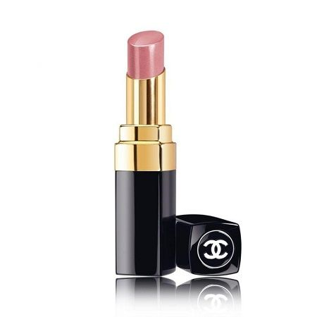 Rouge Coco Shine, Chanel : Team Vanity aime !