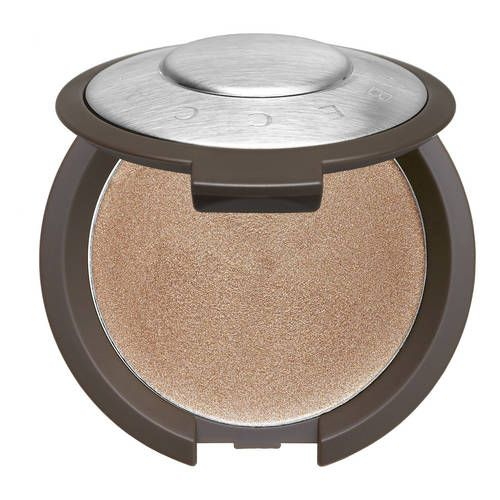 Shimmering Skin Perfector Poured Crème - Enlumineur, Becca : Team Vanity aime !