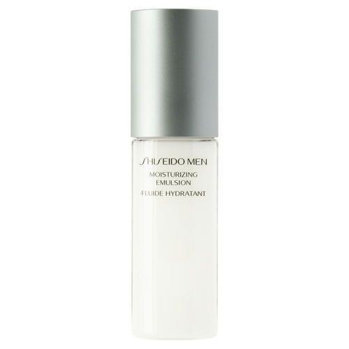 Fluide Hydratant, Shiseido Men - Infos et avis