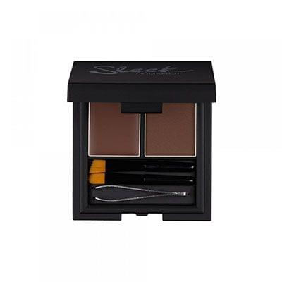 Brow Sleek Kit, Sleek MakeUP - Infos et avis