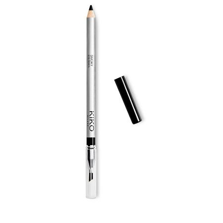 Smoky Eye Pencil, Kiko : Team Vanity aime !