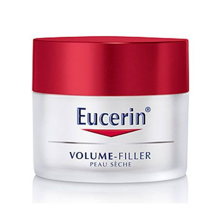 Volume Filler, Eucerin - Infos et avis