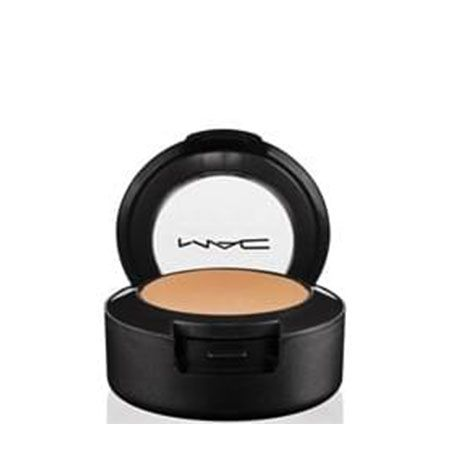 Studio Finish SPF 35 Concealer, Mac : Team Vanity aime !