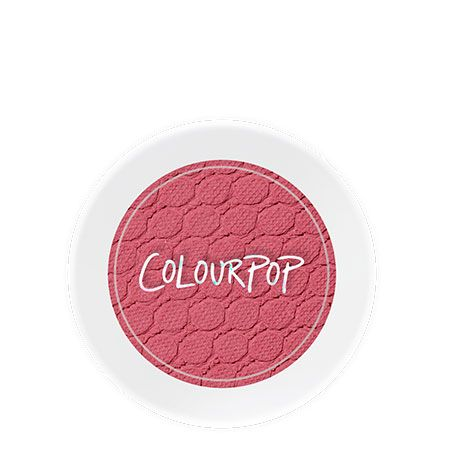 Super Shock Cheek, Colourpop - Infos et avis