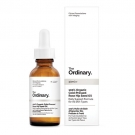 100% Organic Cold-Pressed Rose Hip Seed Oil, The ordinary - Soin du visage - Huile
