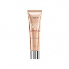 Accord Parfait Highlight Fluide, L'Oréal Paris