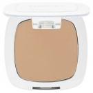 Accord Parfait - La Poudre, L'Oréal Paris - Maquillage - Poudre