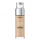 True Match Fond de Teint Liquide, L'Oréal Paris - Maquillage - Fond de teint