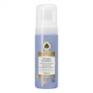 Aciana botanica - Mousse d'eau nettoyante peau nue divine Bio, Sanoflore - Soin du visage - Cleanser et savon