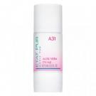 Aloe Vera Actif Pur A31, Etat Pur - Soin du visage - Crème de jour