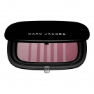Air Blush, Marc Jacobs Beauty - Maquillage - Blush