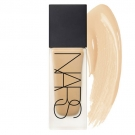 All Day Luminous Weightless Foundation, Nars - Maquillage - Fond de teint