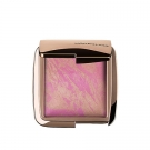 Ambient Lighting Blush, Hourglass