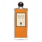 Ambre Sultan, Serge Lutens - Parfums - Parfums