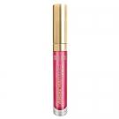 Amore mattalics lip crème, Milani - Maquillage - Rouge à lèvres / baume à lèvres teinté