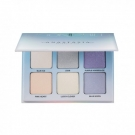 Glow Kit Moonchild - Palette d'enlumineurs, Anastasia Beverly Hills