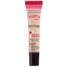 Anticernes Correcteur Healthy Mix, Bourjois