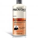 Après-shampoing Expert Réparation, Franck Provost