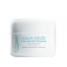 Aqua Gelée Ultra Fresh Body, Biotherm