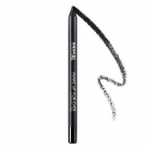 Aqua XL - Crayon Yeux Extra Longue Tenue, Make Up For Ever - Maquillage - Crayon liner / khôl