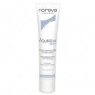 Aquareva Crème Hydratante 24h texture Légère, Laboratoires Noreva