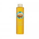 Bain Moussant Huile d'Argan Sauvage, The Body Shop