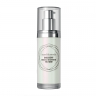 BioLucent Mineral Brightening Treatment, BareMinerals - Maquillage - Illuminateur
