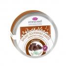 Baume gourmand Karité Chocolat bio, Emma Noël - Soin du corps - Crème pour le corps