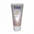 Perfecteur de Teint 6 en 1, Cien - Maquillage - BB crème